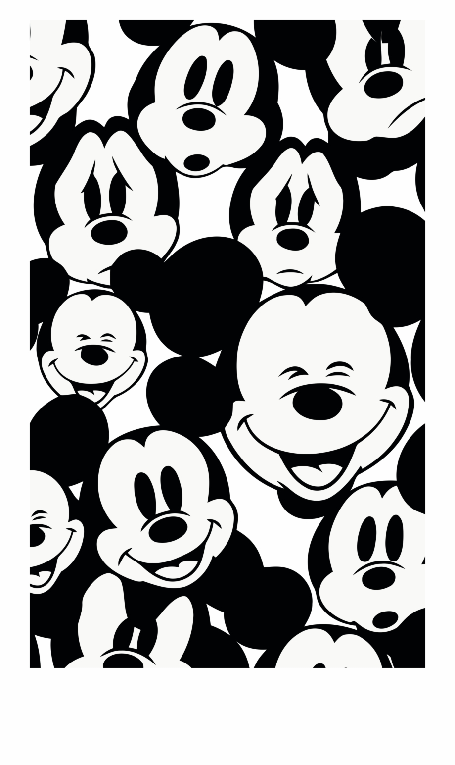 Allovermicky1 Mickey Mouse Wallpaper We Heart mr and mrs