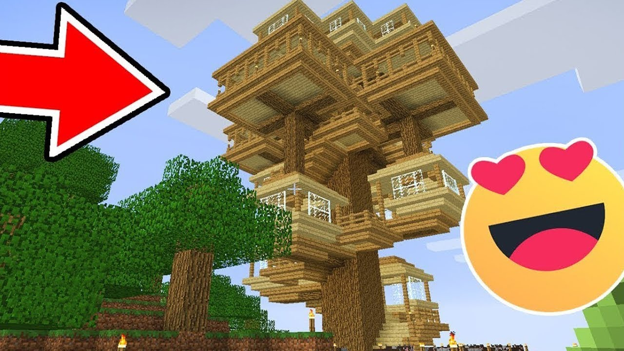 Cool Minecraft Pics Posted By Samantha Anderson
