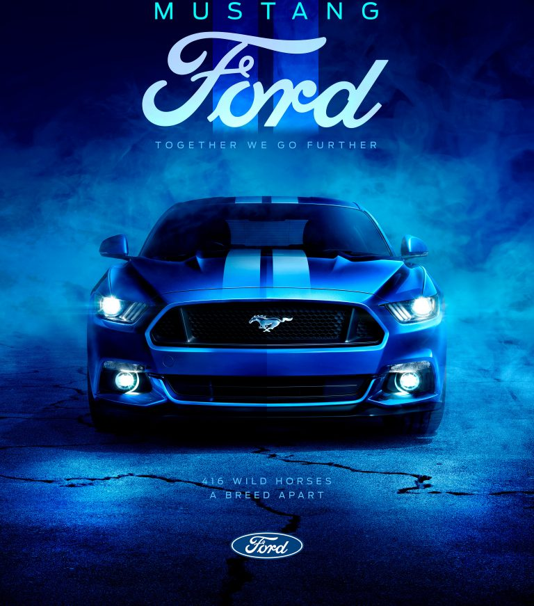 Cool Mustangs Wallpaper Posted By Sarah Simpson