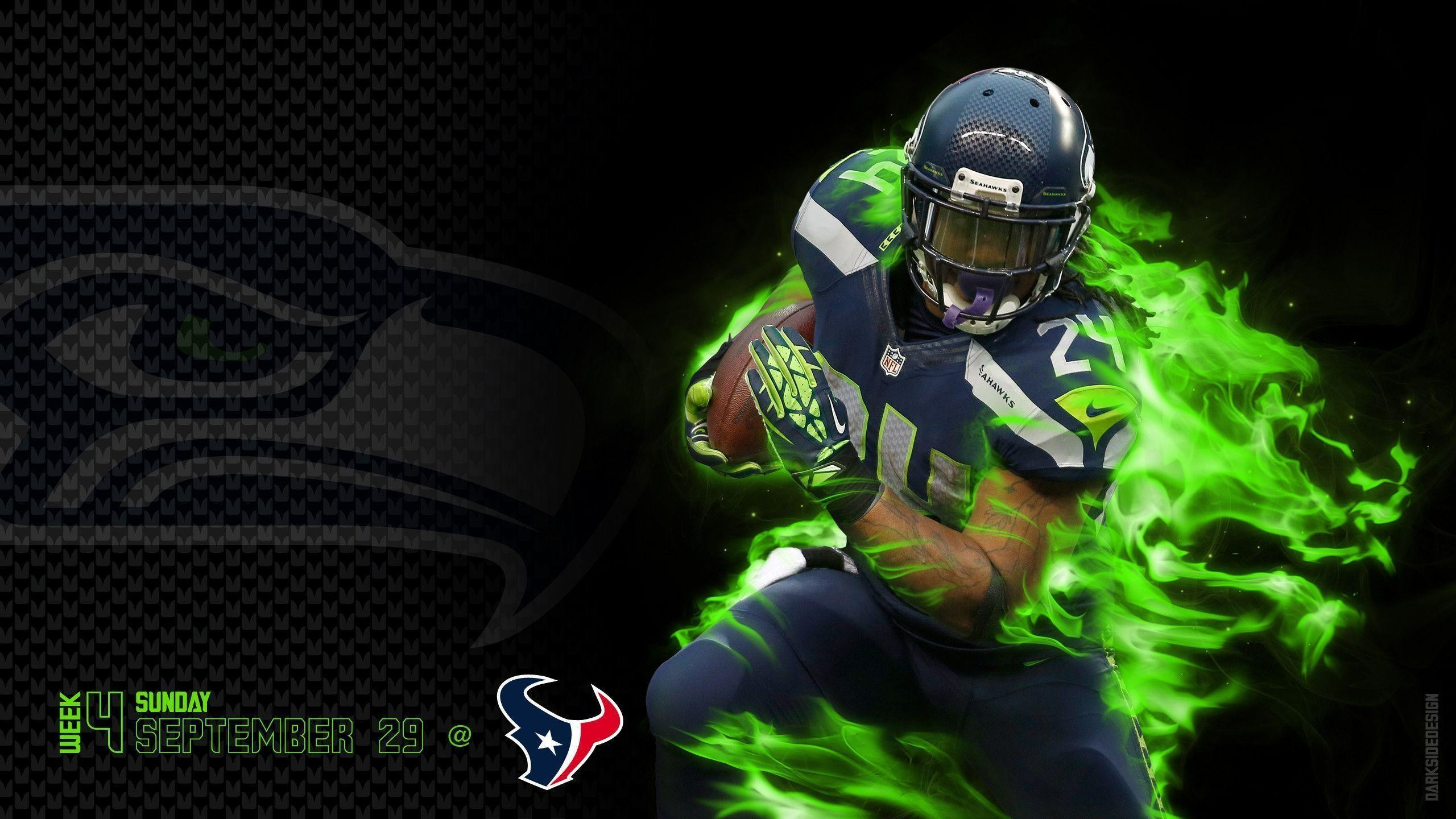 Cool Nfl Backgrounds Posted By Sarah Peltier