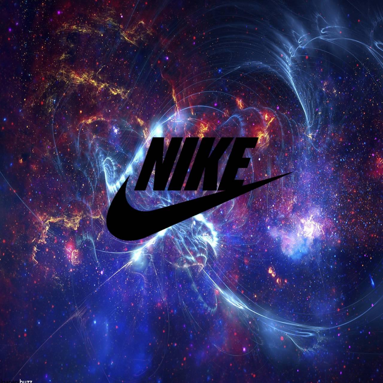 cool nike logo wallpaper ...