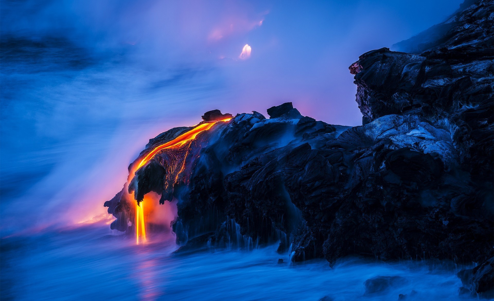 Cool Pc Wallpapers 4k Posted By Christopher Walker