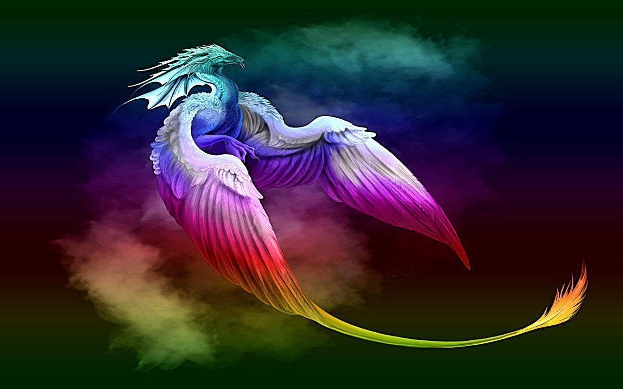 Really Cool Dragon Pictures