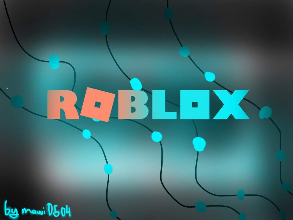 Cool Roblox Wallpapers Posted By Christopher Anderson