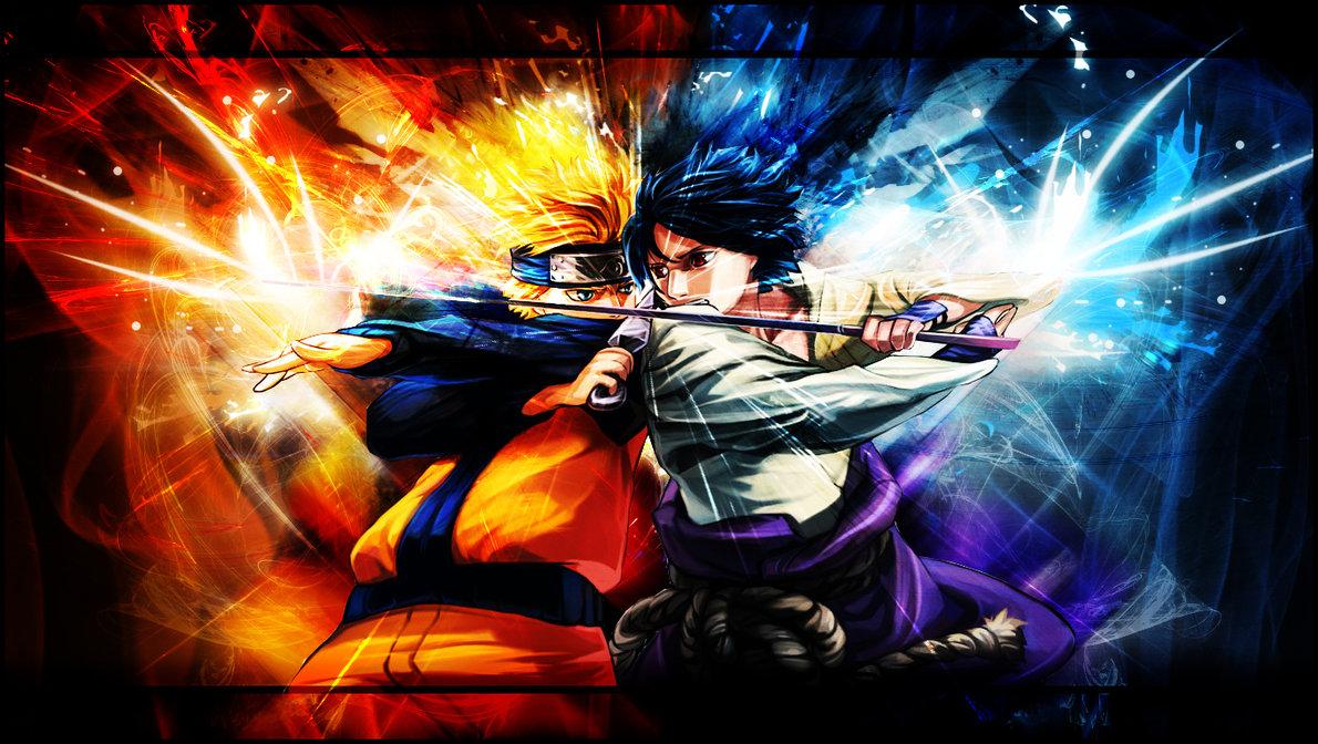 Cool Sasuke Wallpaper Posted By Ethan Johnson
