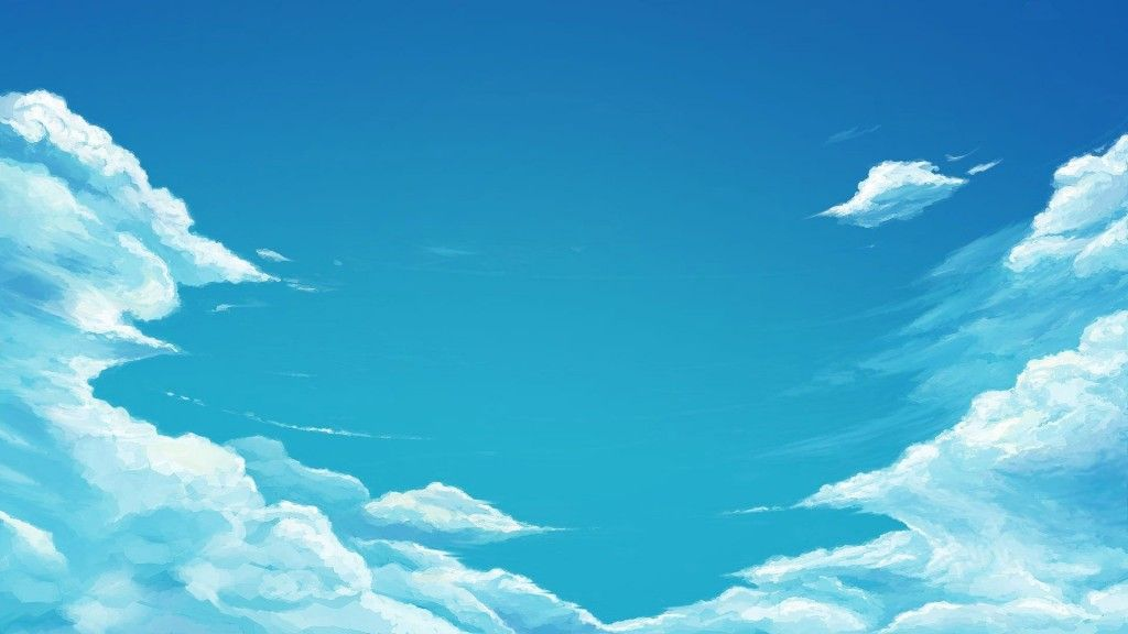 Cool Sky Backgrounds Posted By Zoey Cunningham