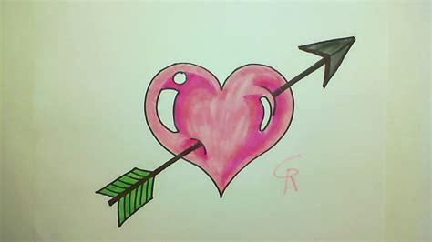 Cool Wallpaper Drawings Posted By Ryan Mercado