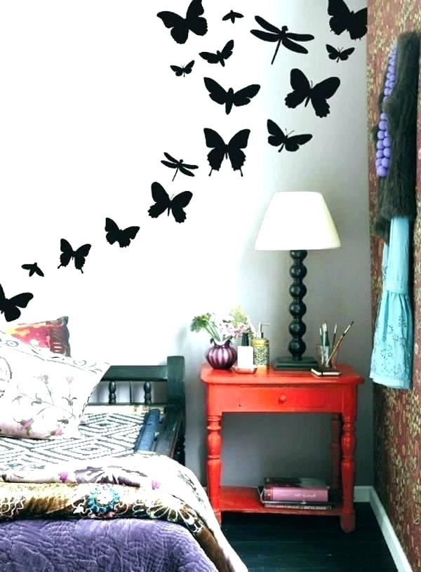 Cool Wallpaper For Boys Posted By Samantha Johnson