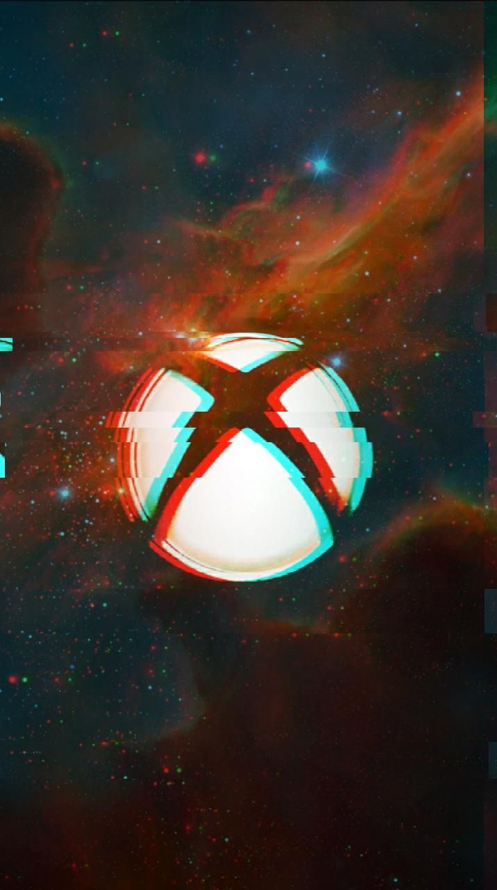 Cool Wallpapers For Xbox One Posted By Christopher Tremblay