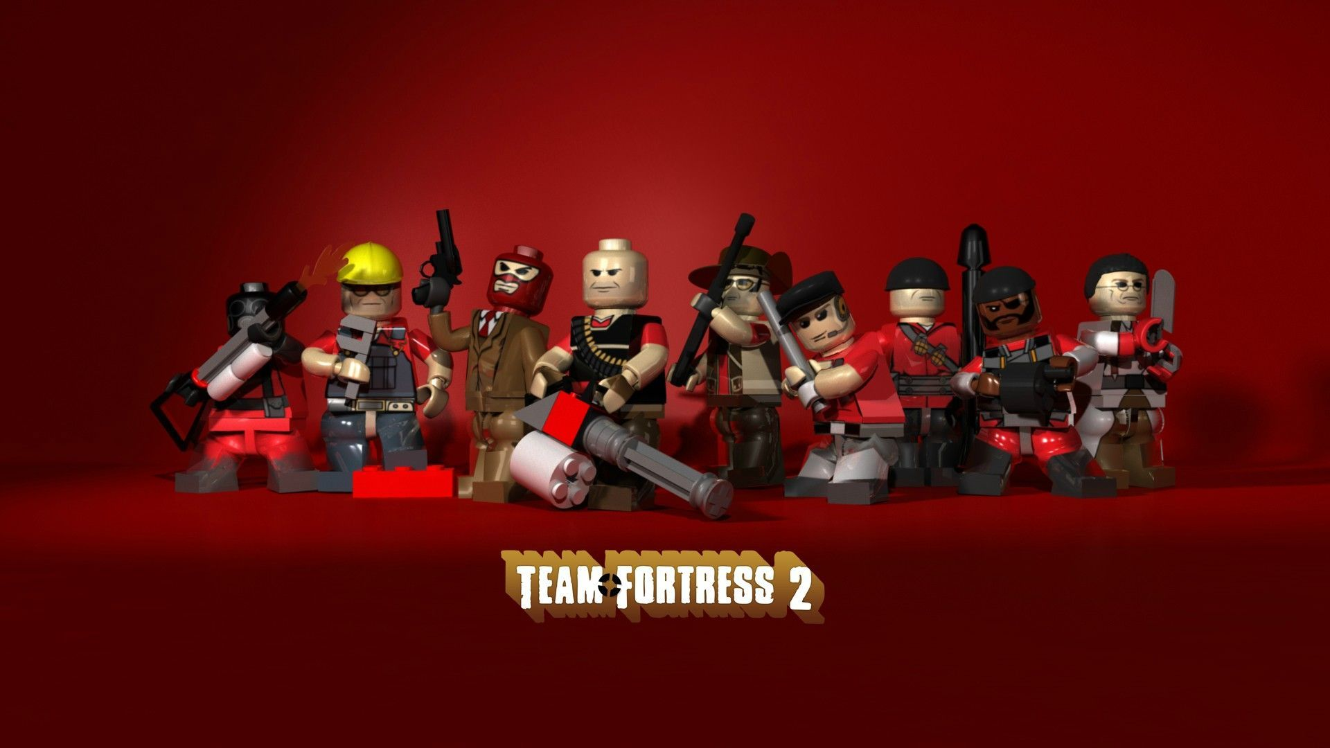 2440x1440 team fortress 2 images