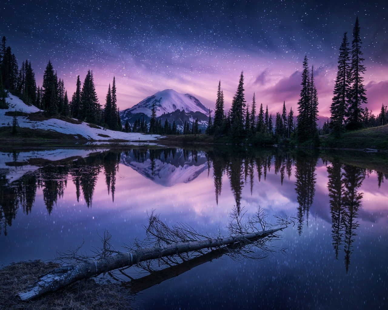 Cool Wallpapers Of Nature