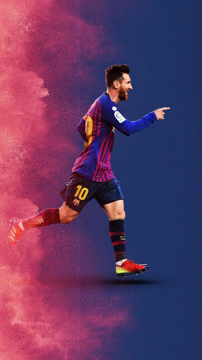 Cool Wallpapers Soccer Posted By Ethan Walker