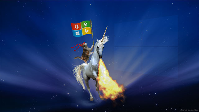 Cool Wallpapers Windows 10 Posted By Michelle Anderson