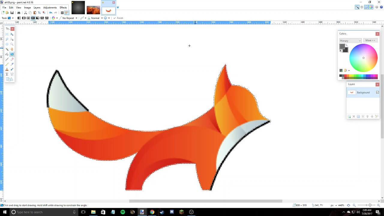 Roblox How To Make A Group Logo With Paintnet Youtube Cool Youtube Logo Posted By Samantha Cunningham