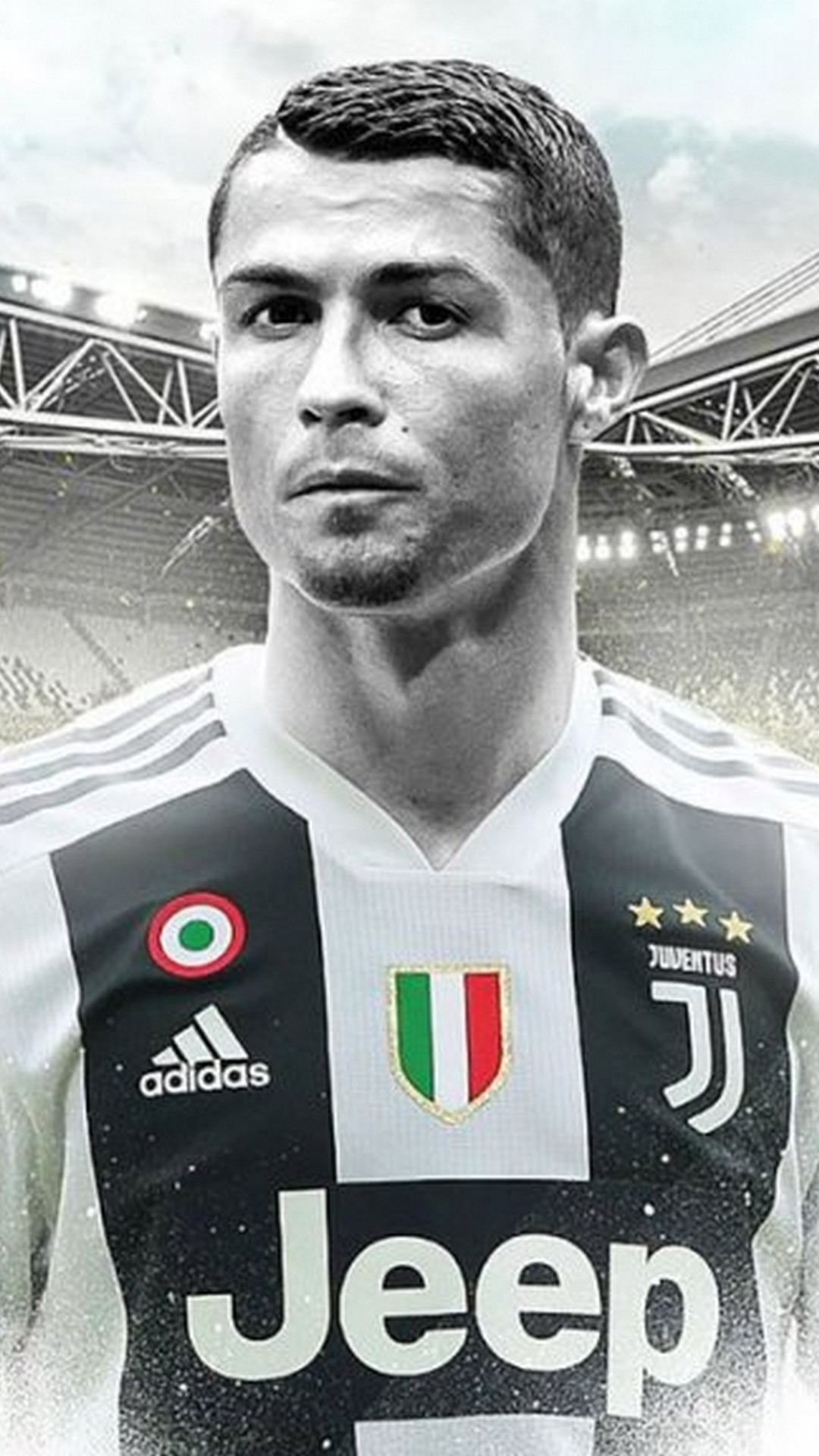 Cr7 Hd Wallpaper Posted By John Cunningham