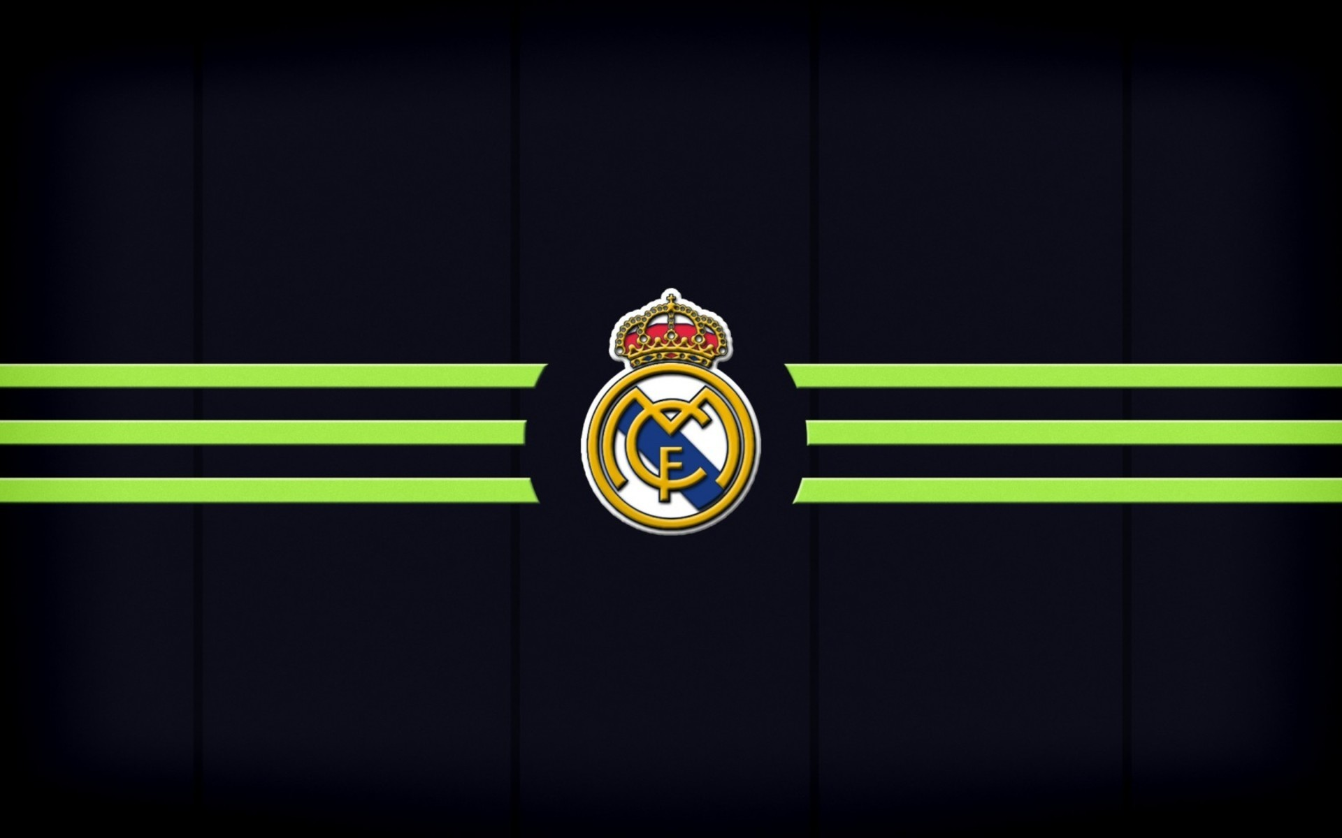 Cr7 Logo Wallpapers Posted By John Anderson
