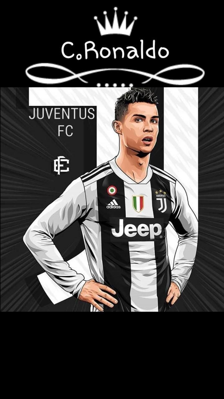 Cr7 Wallpaper Posted By Sarah Simpson