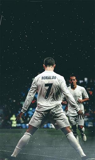 Cristiano Ronaldo Hd Posted By John Mercado