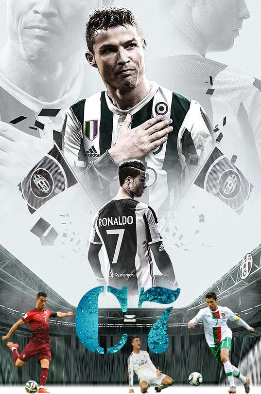 Cristiano Ronaldo Juventus Wallpapers Posted By Christopher Mercado