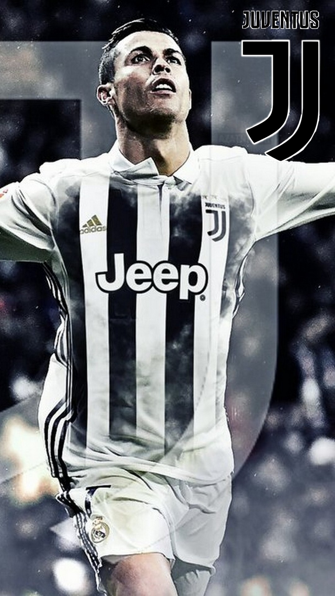 cristiano ronaldo wallpaper juventus posted by michelle mercado cristiano ronaldo wallpaper juventus