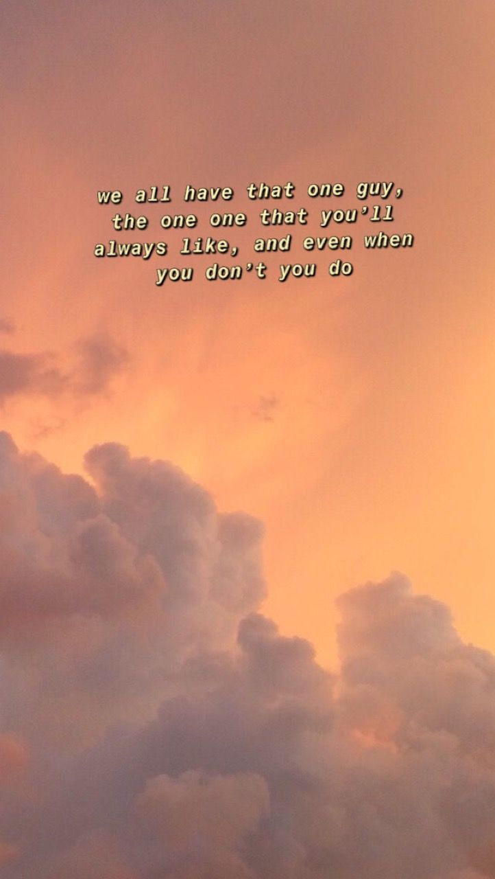 Crush Quotes Wallpaper Posted By Samantha Anderson