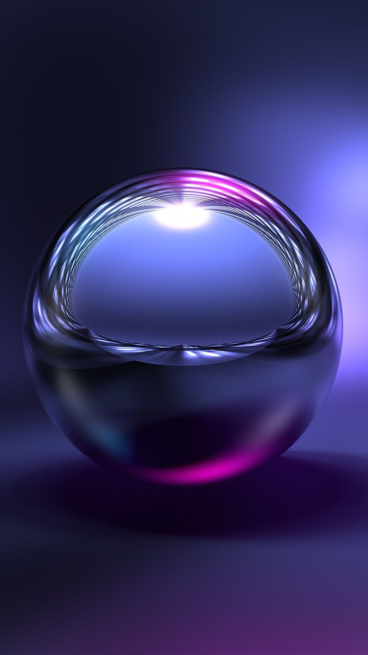 Crystal Ball Wallpaper Posted By Christopher Sellers
