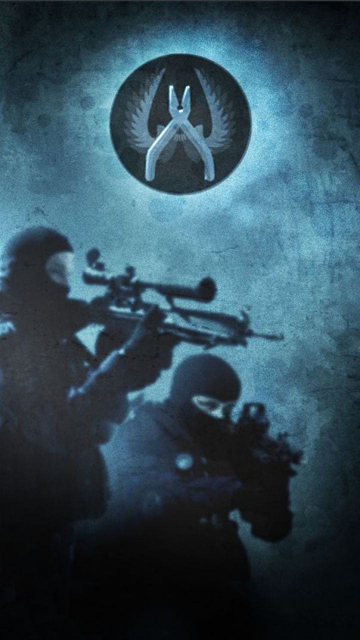 Cs Go Iphone 6 Wallpaper Posted By John Cunningham