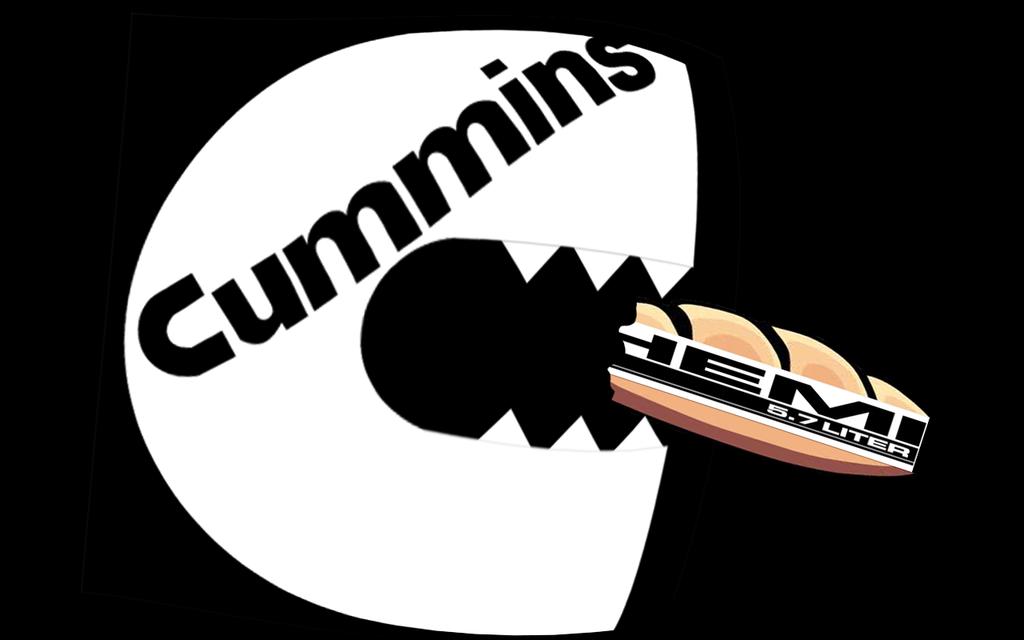Cummins Logo png images   PNGEgg