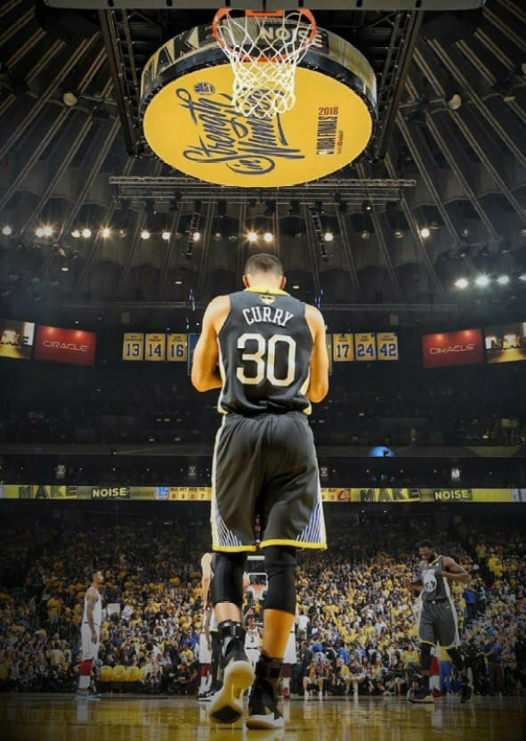 Curry Wallpaper Hd Posted By Ethan Thompson