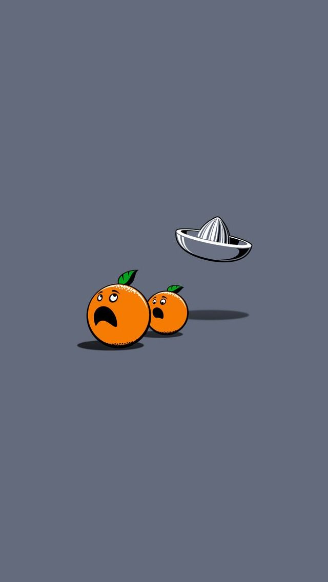 Cute And Funny Wallpapers Posted By Christopher Simpson