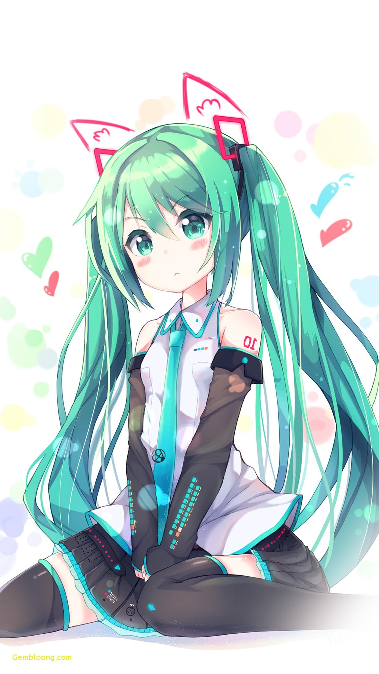 Anime Wallpaper Hd Anime Girl Wallpaper Cute