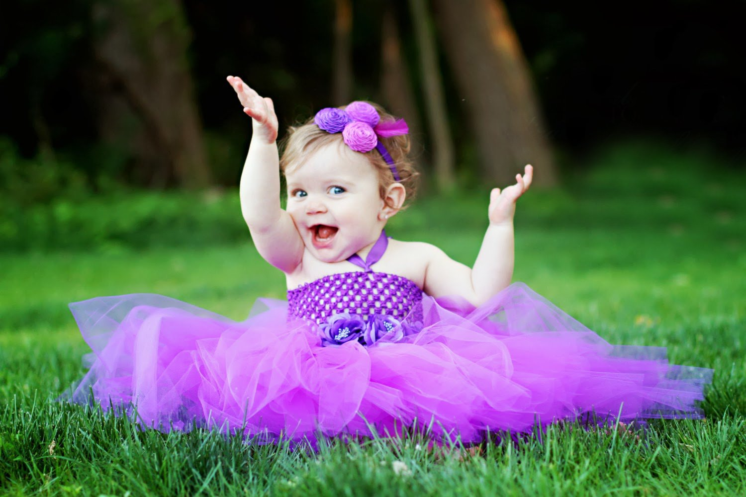 Cute Babies Images Free Download posted ...
