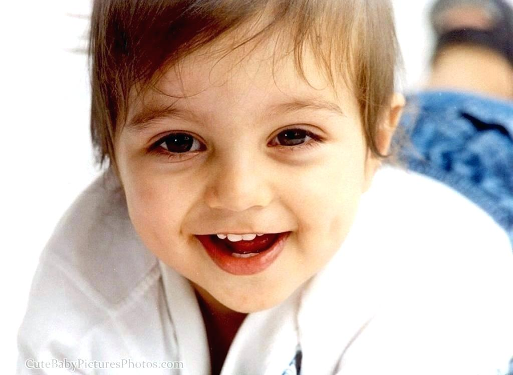 Cute Baby Boy Pictures Wallpapers Posted By Zoey Johnson