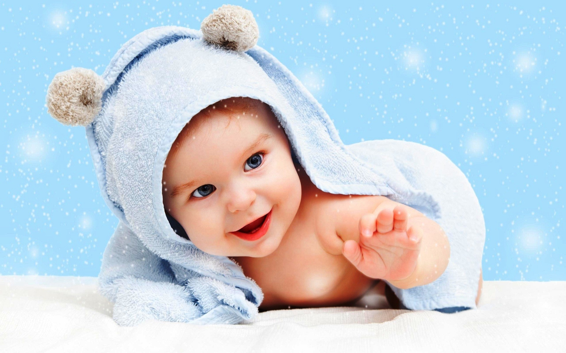 Cute Baby Boy Wallpapers Posted By Sarah Walker