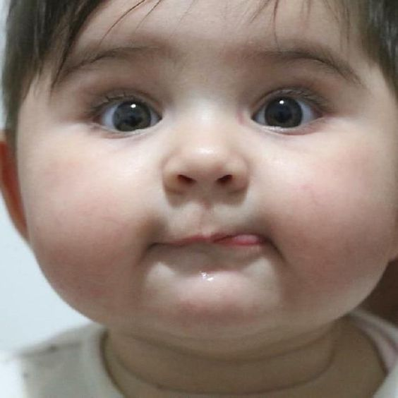 Cute Baby Photos Download Posted By Ethan Sellers