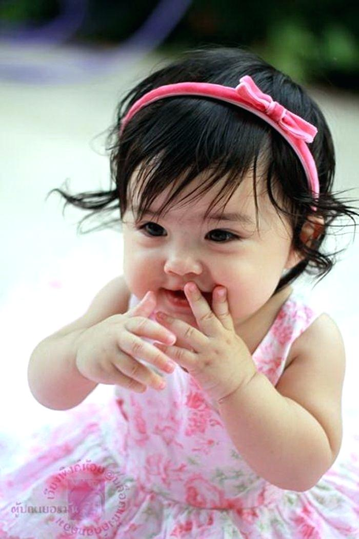 Cute Baby Wallpaper Posted By John Mercado