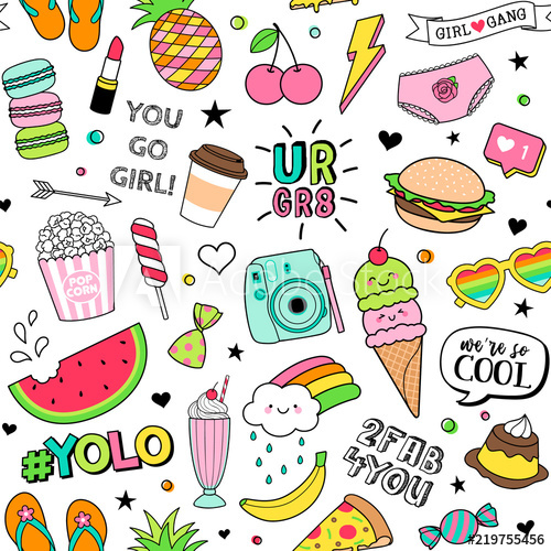 Cute Backgrounds For Girls Posted By Samantha Sellers