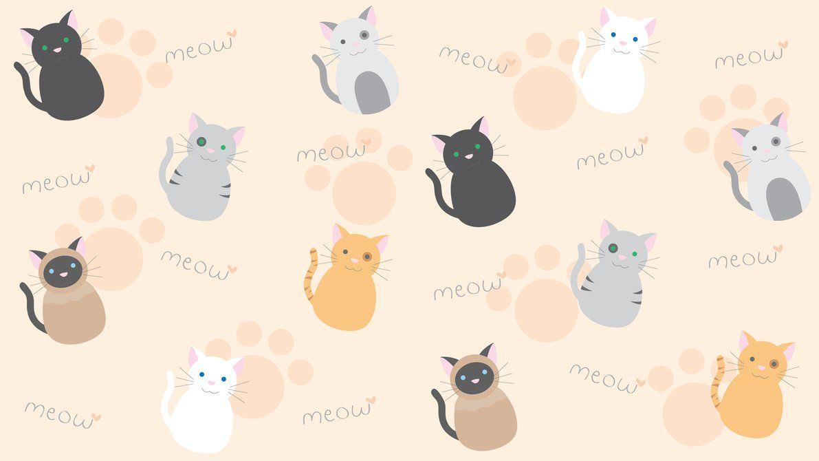 Cute Backgrounds For Laptops Posted By Sarah Simpson