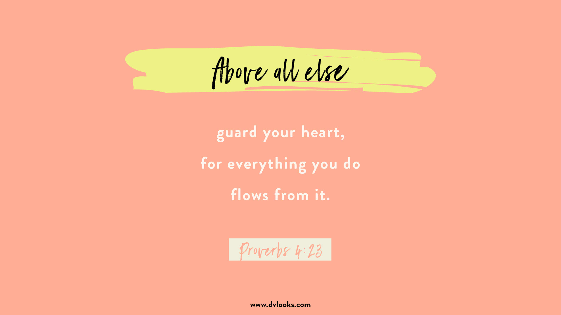 Cute Bible Verse Wallpaper Posted By Samantha Sellers