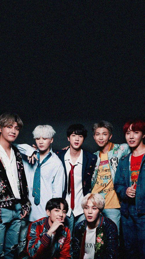 DNs DIaaaDIaDNNs EESE in 2019 Bts wallpaper Bts lockscreen