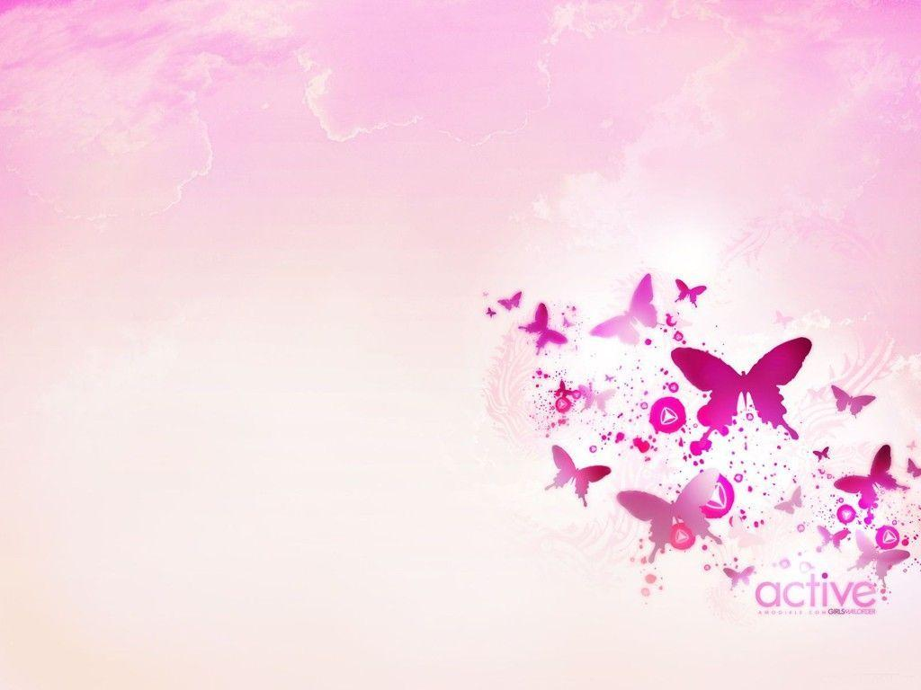 Cute Butterfly Wallpaper Posted By Christopher Anderson