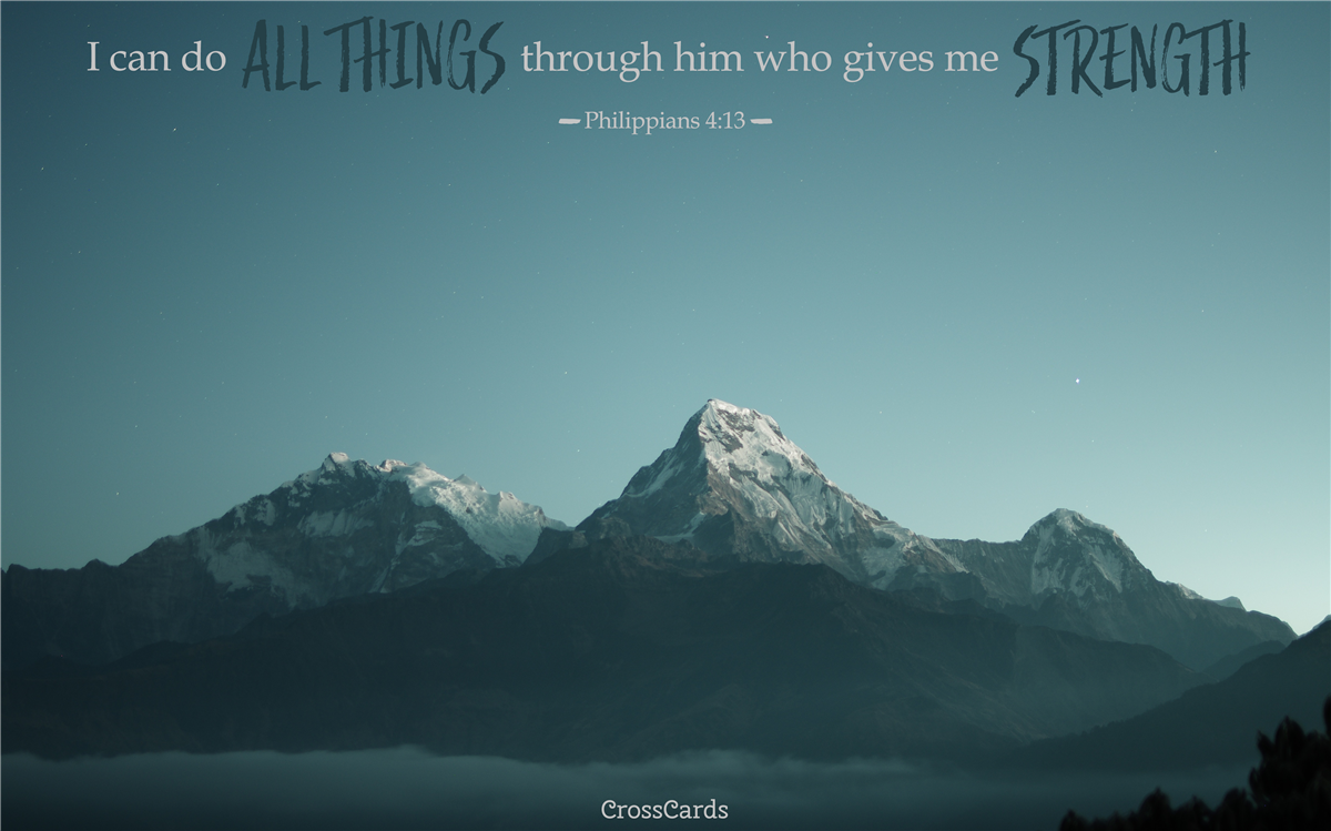 Cute Christian Backgrounds Posted By Samantha Peltier