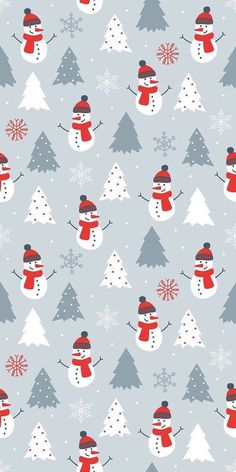 13 Best Cute simple wallpapers images Christmas wallpaper