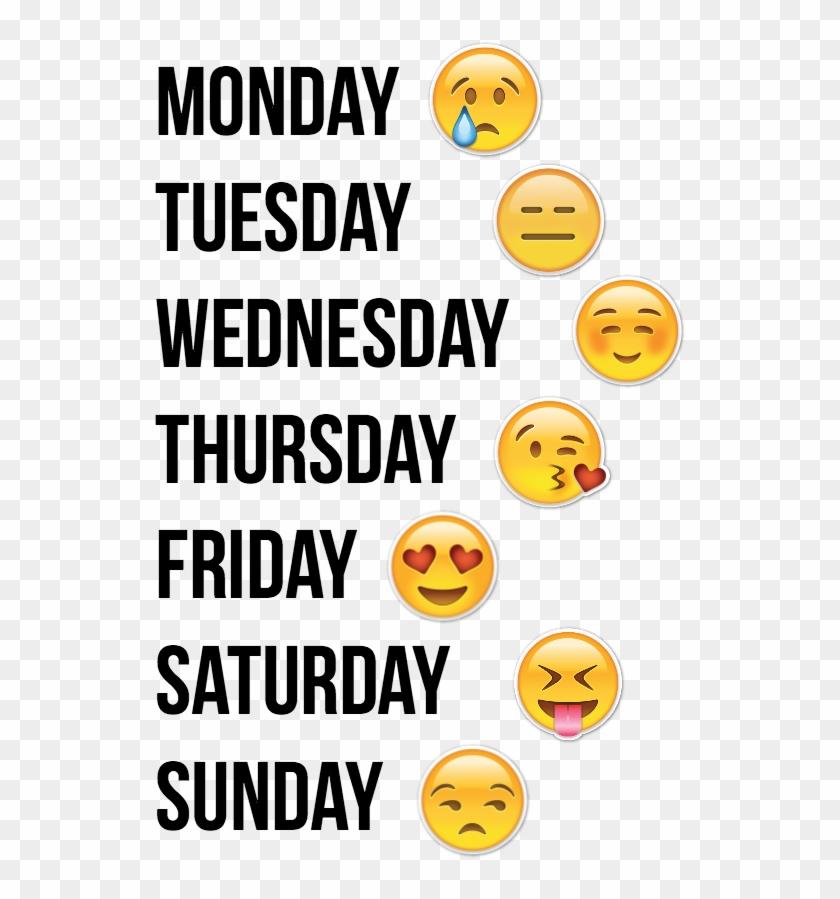 Cute Emoji Wallpaper Posted By John Peltier