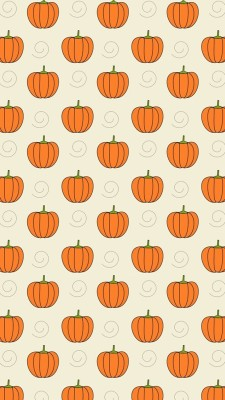 Cute Fall Screensavers Posted By Ethan Thompson