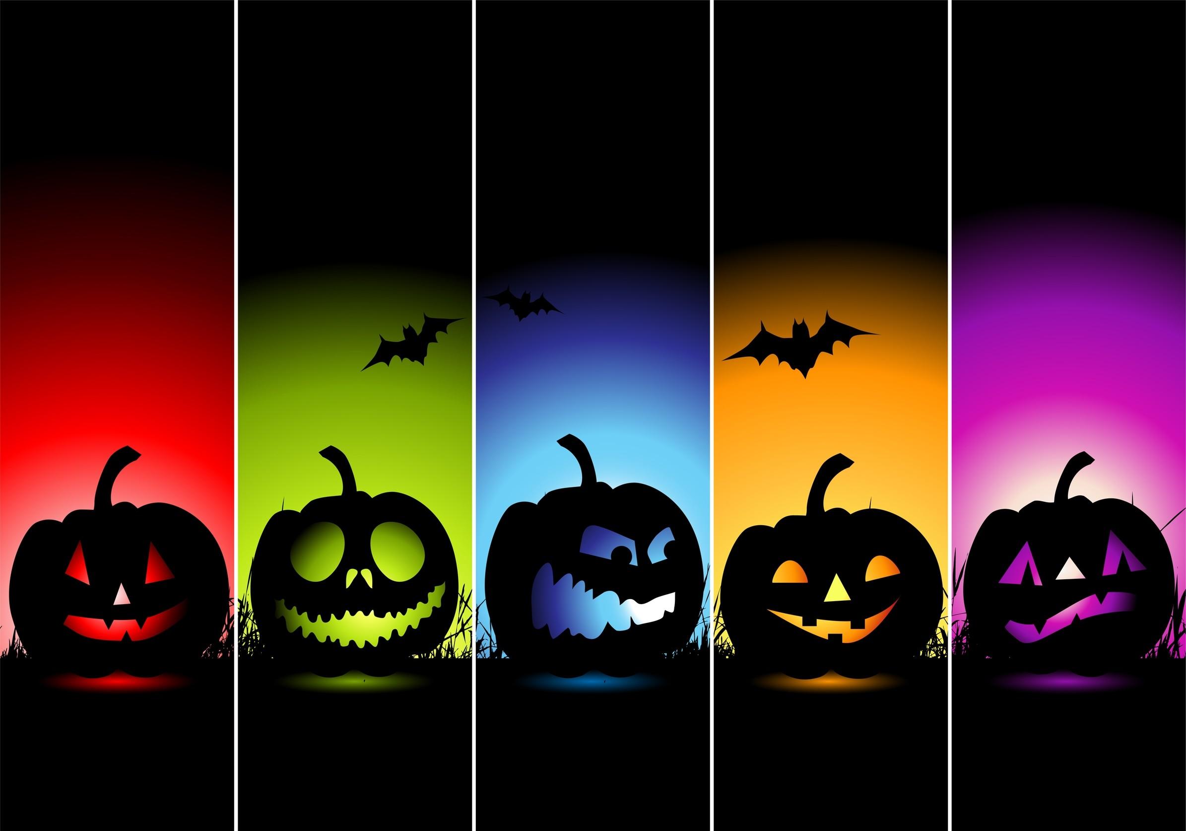 Cute Halloween Wallpaper Backgrounds 69 images