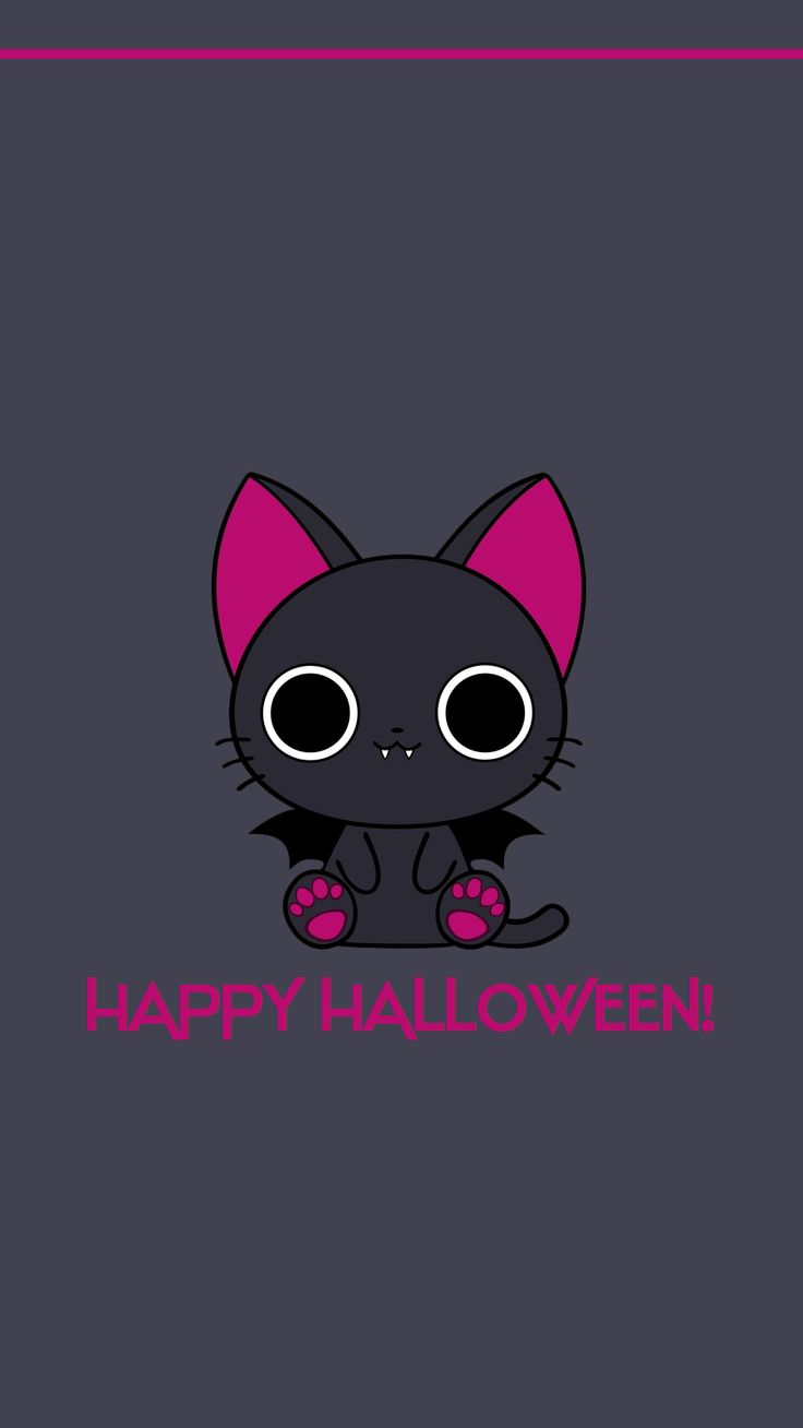 Cute Halloween Desktop Backgrounds Posted By Michelle Sellers