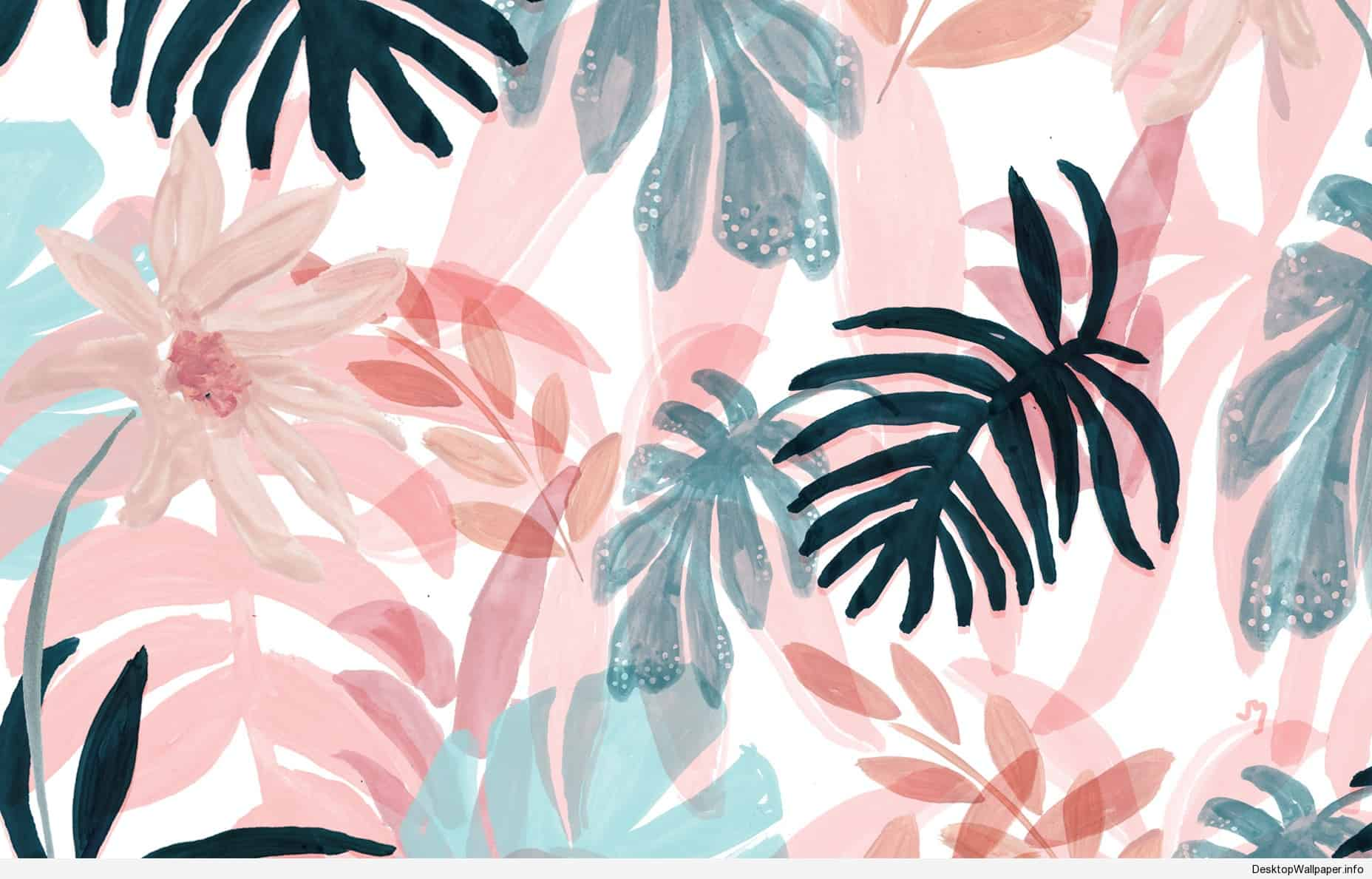 Cute Mac Wallpapers Posted By Samantha Thompson