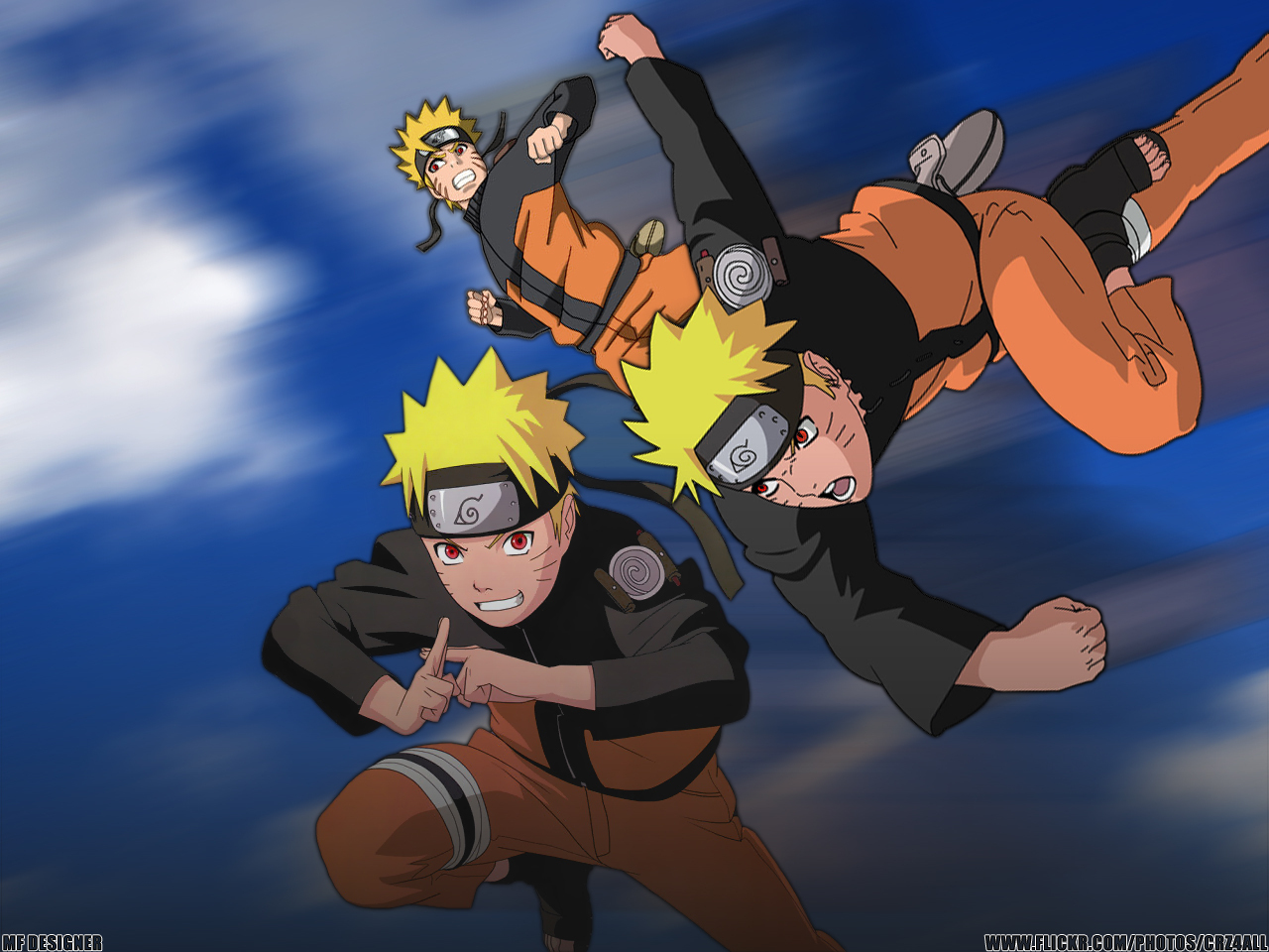Naruto Chromebook Wallpaper Chromebook Wallpapers Cute