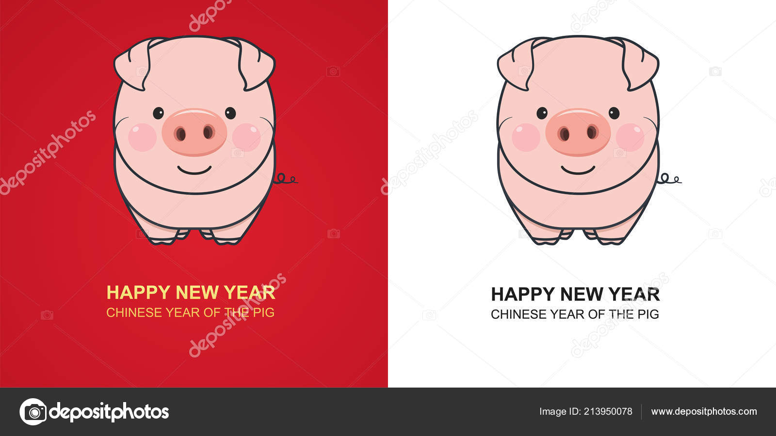 Cute New Year Wallpapers Posted By Ryan Johnson